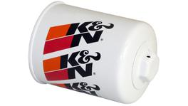 K&N Oil Filter - Racing HP-2008