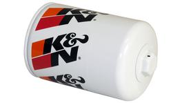 K&N Oil Filter - Racing HP-3001
