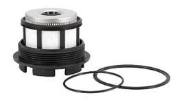 K&N Fuel Filter PF-4000