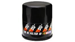K&N Oil Filter - Pro Series PS-1003