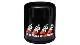 K&N Oil Filter - Pro Series PS-1007