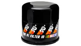 K&N Oil Filter - Pro Series PS-1008