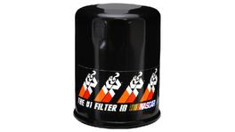 K&N Oil Filter - Pro Series PS-1010