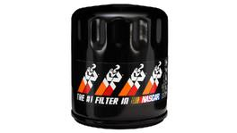 K&N Oil Filter - Pro Series PS-1017