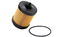 K&N Oil Filter - Pro Series PS-7000