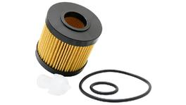 K&N Oil Filter - Pro Series PS-7020
