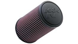 K&N Universal Pod Air Filter RE-0870