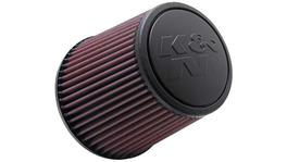 K&N Universal Pod Air Filter RE-0930