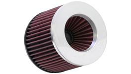K&N Hi-Flow Air Filter Pod RR-3003