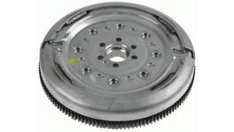 Sachs Dual Mass Flywheel (Man Trans) 2294 000 113