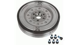 Sachs Dual Mass Flywheel 2294 000 296
