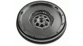 Sachs Dual Mass Flywheel 2294 000 519