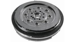 Sachs Dual Mass Flywheel 2294 000 525