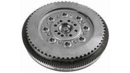Sachs Dual Mass Flywheel 2294 000 628