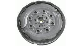 Sachs Dual Mass Flywheel 2294 000 631
