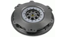 Sachs Dual Mass Flywheel 2294 000 845