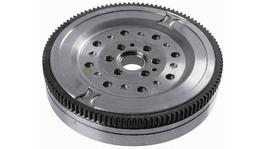Sachs Dual Mass Flywheel 2294 000 996