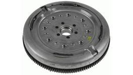 Sachs Dual Mass Flywheel 2294 001 177