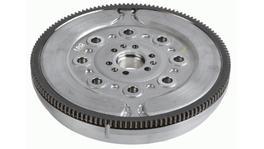 Sachs Dual Mass Flywheel 2294 001 594