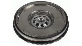 Sachs Dual Mass Flywheel 2294 001 744