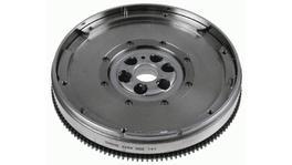 Sachs Dual Mass Flywheel 2294 002 144