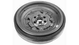 Sachs Dual Mass Flywheel (DSG Trans) 2295 000 324