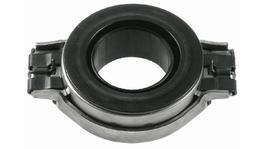 Sachs Clutch Release Bearing 3151 193 041