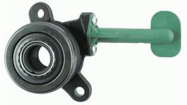 Sachs Concentric Slave Cylinder 3182 600 121 44409
