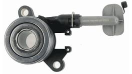 Sachs Concentric Slave Cylinder 3182 600 129 44410