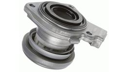 Sachs Concentric Slave Cylinder 3182 600 130 44151