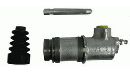 Sachs Clutch Slave Cylinder 6283 600 128