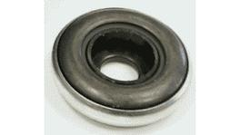 Sachs Anti-Friction Bearing 801 006