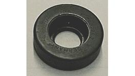 Sachs Anti-Friction Bearing 801 008