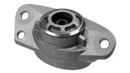 Sachs Top Mount Bearing 802 339