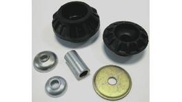 Sachs Top Mount Repair Kit 802 377
