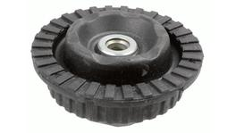 Sachs Top Mount Bearing 802 410