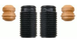 Sachs Shock Absorber Dust Cover Kit 900 017
