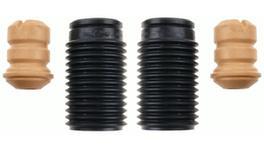 Sachs Shock Absorber Dust Cover Kit 900 018