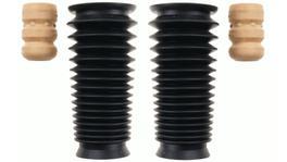 Sachs Shock Absorber Dust Cover Kit 900 066