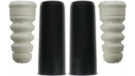 Sachs Shock Absorber Dust Cover Kit 900 082