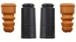 Sachs Shock Absorber Dust Cover Kit 900 103