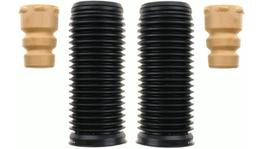 Sachs Shock Absorber Dust Cover Kit 900 104