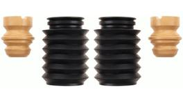 Sachs Shock Absorber Dust Cover Kit 900 132