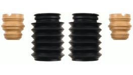 Sachs Shock Absorber Dust Cover Kit 900 133
