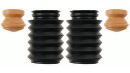 Sachs Shock Absorber Dust Cover Kit 900 141