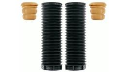 Sachs Shock Absorber Dust Cover Kit 900 157