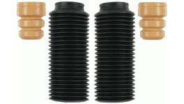Sachs Shock Absorber Dust Cover Kit 900 170
