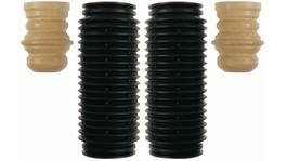 Sachs Shock Absorber Dust Cover Kit 900 190