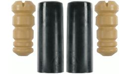 Sachs Shock Absorber Dust Cover Kit 900 191