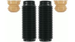 Sachs Shock Absorber Dust Cover Kit 900 194